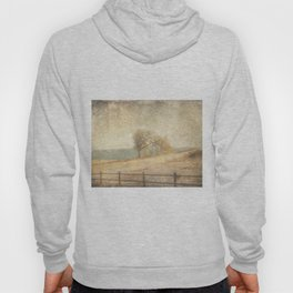 What Dreams May Come Hoody