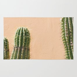 Desert Dream Rug