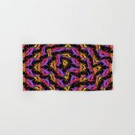 Colorandblack serie 55 Hand & Bath Towel
