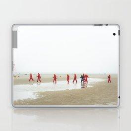 Water games Laptop & iPad Skin