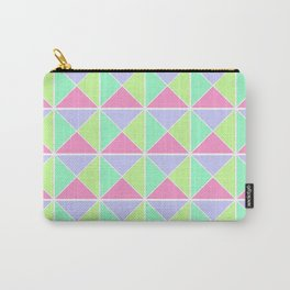 Deco Geo 08 Carry-All Pouch