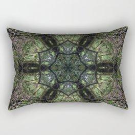 Nimea Kaya Rectangular Pillow