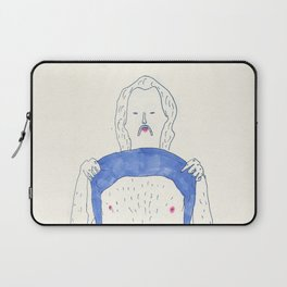 chest Laptop Sleeve