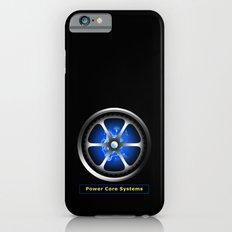 Power core iPhone 6s Slim Case