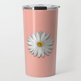Flower #buyart #society6 Travel Mug