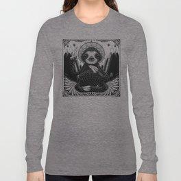 Son of Sloth Long Sleeve T-shirt