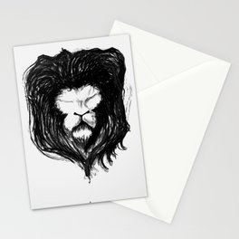 We Have Greatness Within Us Stationery Cards