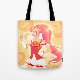 auriana Tote Bag