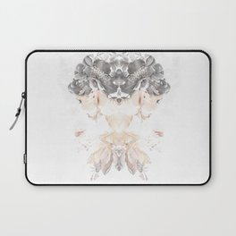 i Can't Stop Playing Laptop Sleeve