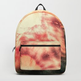 Crystal Point Backpack
