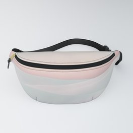 In Sand, Life Fanny Pack