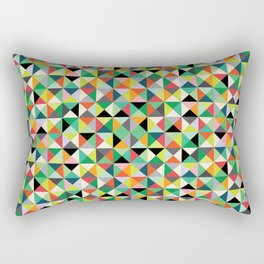 December 02 Rectangular Pillow