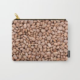 Pinto beans Carry-All Pouch