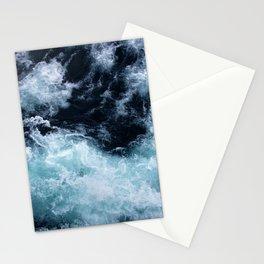 Lake Superior #4 Stationery Cards