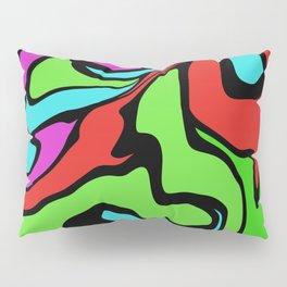 Kooky 559 Pillow Sham