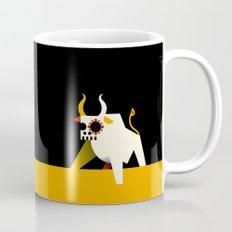 Toro Mug