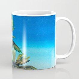 Good Night, LA! Coffee Mug