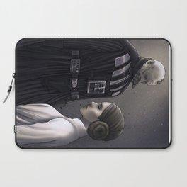 Estranged Laptop Sleeve