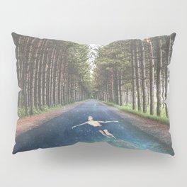 FORREST RIVER Pillow Sham