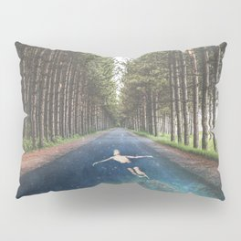 FORREST RIVER Pillow Sham
