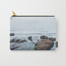 The Oregon Coast Carry-All Pouch