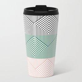 bali Travel Mug