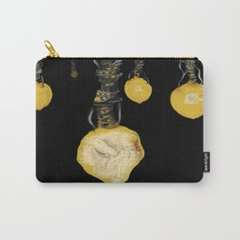 Mechanical Gestation Carry-All Pouch