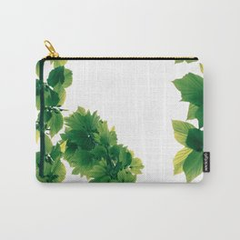 MINT Carry-All Pouch