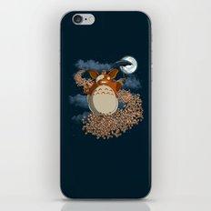 My Mogwai Gizmoro iPhone & iPod Skin