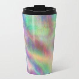 Visual Hallucination, First Stage Travel Mug