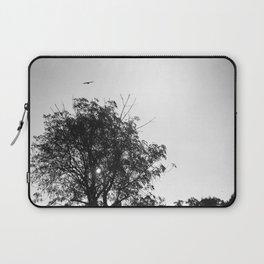 BornFree Laptop Sleeve