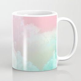 Dream more than you sleep - #daydreamer #lifestyle #buyart Coffee Mug