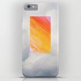 G/26 iPhone Case