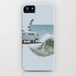 Lovetrip iPhone Case