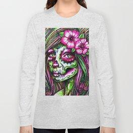 Revive III Long Sleeve T-shirt