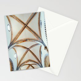 Santa Maria Novella Stationery Cards