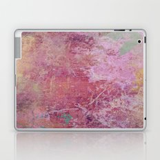 Inside Out Laptop & iPad Skin
