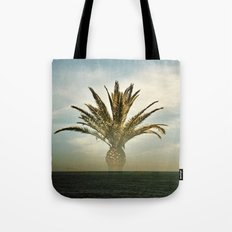 palmbeach Tote Bag