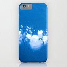 Frozen Air iPhone 6s Slim Case