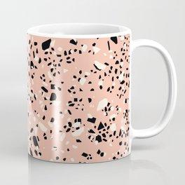 'MEMPHISLOVE' 25 Coffee Mug