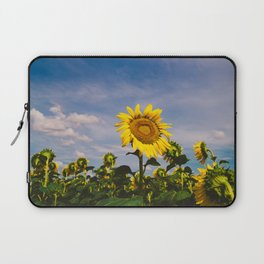 Stand Out, Beautiful Laptop Sleeve