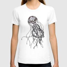 Geraldine T-shirt