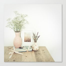 Creative With Photoprints Canvas Print