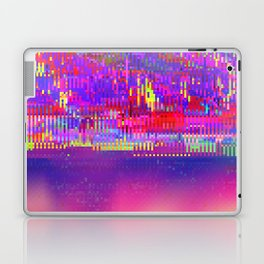 Auroralloverdrive Laptop & iPad Skin