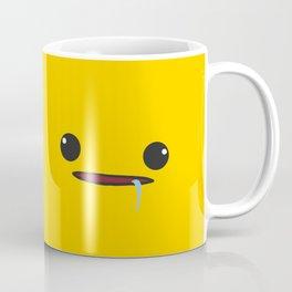 deh Coffee Mug