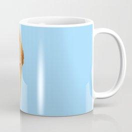 Mimimi Coffee Mug