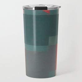 Berth Travel Mug