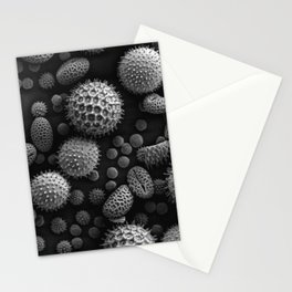 Miscellaneous Pollen Stationery Cards