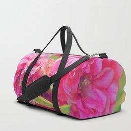 Summer scent Duffle Bag