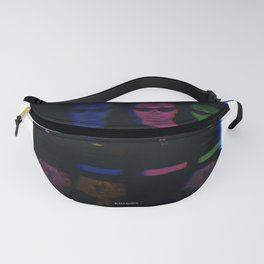 Good Rich II Fanny Pack